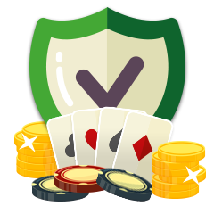 About Gambling.co.za