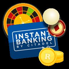 casino video roulette