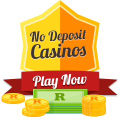 Gaming With No Deposit